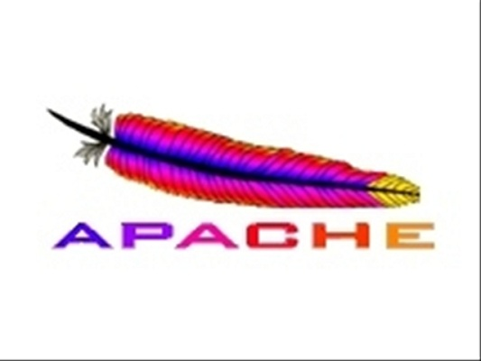 Apache – Virtual Host 設定